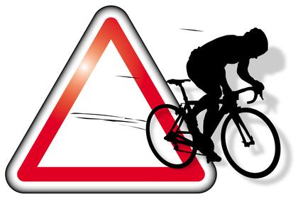 Velo_de_course_81.3_cycliste_hors_zone_de_confort